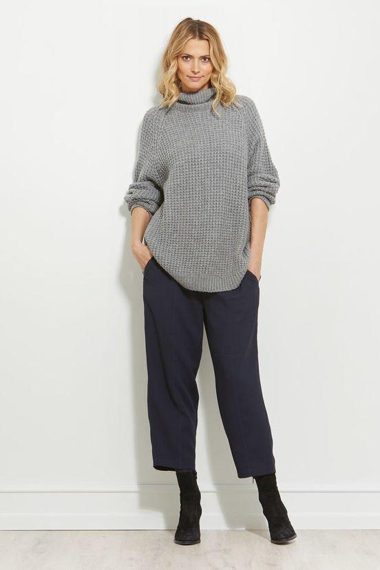 Masai Женские брюки-кюлоты - Е2