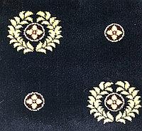 Медальон империал