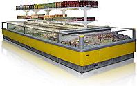 Морозильная бонета Антей ВН 27-250;