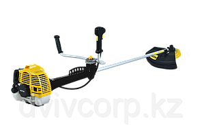 Триммер бензиновый HUTER GGT-2500S PRO (с антивибрационной системой)