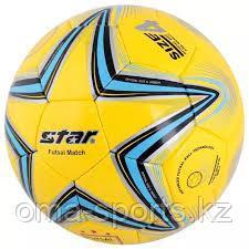 Футбольный мяч Star size 4 524-05