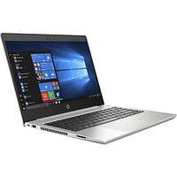 HP ProBook 440 G7 ноутбук (255J4ES)