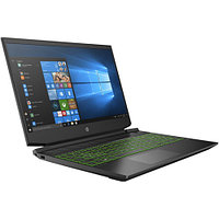 HP Pavilion Gaming 15-ec1060ur ноутбук (22N67EA)