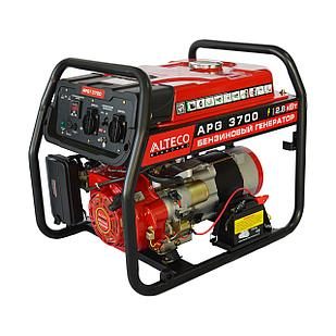 Бензиновый генератор APG 3700 (N)