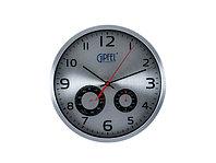 Часы настенные gipfel 9413 30см