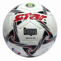 Футбольный мяч Star В наличии 515-26