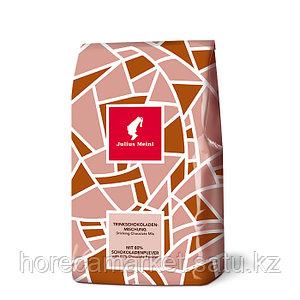 Trink – Schokolade-Горячий шоколад 1кг