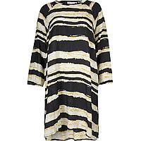Masai Женское платье - Е2