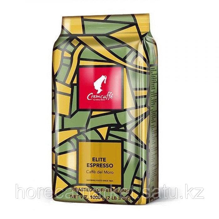 Caffe del Moro-Кафе Дель Моро1кг
