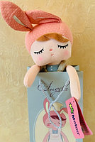 Кукла -Сплюшка(разные), фото 4