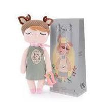 Кукла -Сплюшка(разные), фото 6