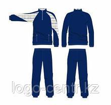 Спорт костюм