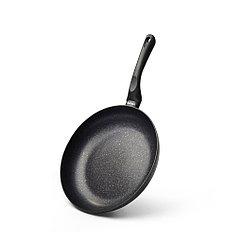 Сковорода для жарки PROMO 24x4,5 см (алюминий)