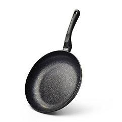 Сковорода для жарки PROMO 28x5 см (алюминий)