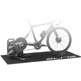 Elite  коврик под велотренажёр Folding