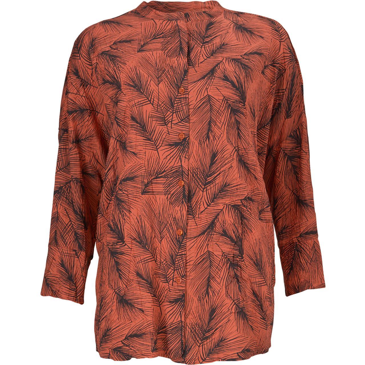MASAI Женская рубашка - U3