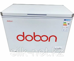 DOBON BC/BD-125G сундук