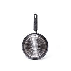 Сковорода для блинов FIORE 20 см (алюминий)