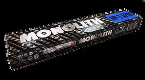 Электроды  МР-3 d3 АРМО ТМ MONOLITH (2,5кг)