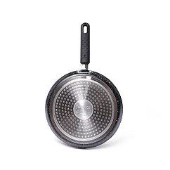Сковорода для блинов FIORE 24 см (алюминий)