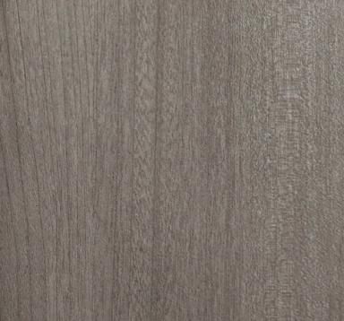 Стеновая МДФ панель 200x2700 мм 0,54 м2 Woodcraft №81008-18