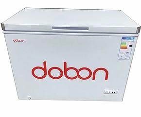 DOBON BC/BD-180G сундук