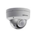 Hikvision DS-2CD2143G0-I (8 мм)IP видеокамера  купольная 4МП, EasyIP 2.0 Plus