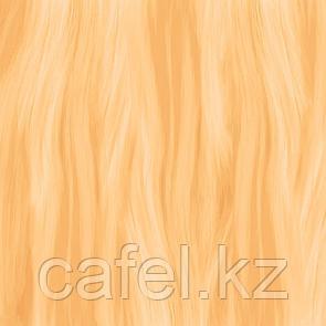 Кафель | Плитка для пола 33х33 Крема | Crema кремовый