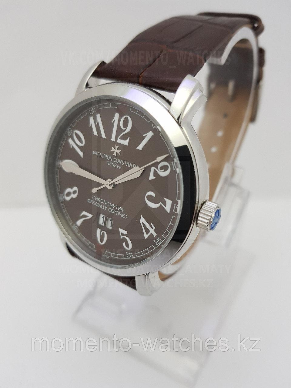 Мужские часы Vacheron Constantin
