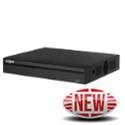 EZIP NVR1B04HS 4-канальный сетевой видеорегистратор, 1U