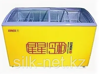 DOBON SD/SC-278CY со стеклом