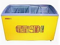 DOBON SD/SC-350CY со стеклом