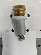 Электромагнитный  клапан 207-СБ2-01-01