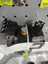 Газовый клапан SIT 820 NOVA MV 0.820.303