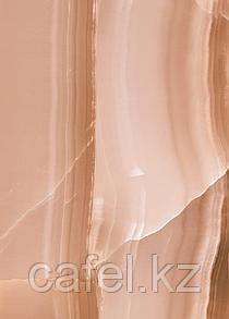 Кафель | Плитка настенная 25х35 Эллада | Ellada низ