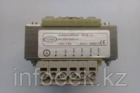 Автотрансформатор ARTE1.5 (Пятиступенчатый трансформатор 1ф)