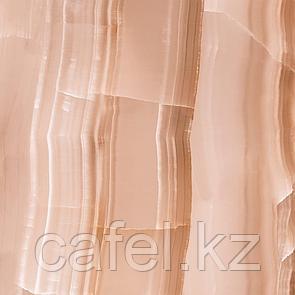 Кафель | Плитка для пола 33х33 Эллада | Ellada кремовый