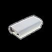 Coating Sponge – Аппликатор с прорезью для керамики, фото 3