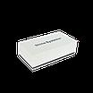 Coating Sponge – Аппликатор с прорезью для керамики, фото 5
