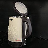 Электрический чайник Daewoo. 2,2 L.