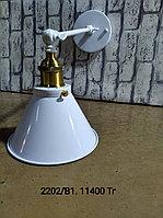 Настенно-потолочный светильник, фото 1