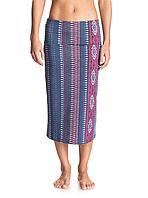 Roxy Жеснкая юбка - Е2