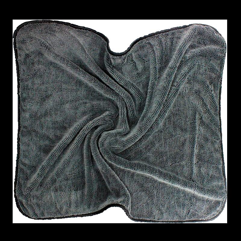 Easy Dry Towel – супервпитывающая микрофибра для сушки кузова