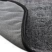 Easy Dry Towel – супервпитывающая микрофибра для сушки кузова, фото 2