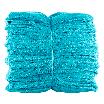 Edgeless Микрофибра без оверлока односторонняя, 380 гр/м2, фото 3