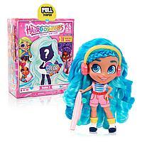 """Кукла-загадка Hairdorables """"Модные образы"""""""