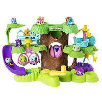 """Hatchimals Игровой набор """"Детский сад для птенцов"""""""
