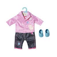 Zapf Creation Baby born Одежда для детского сада 36 см
