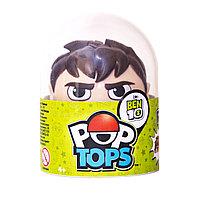Ben 10 Фигурка поп-топ - Бен