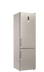 Холодильники TEKA